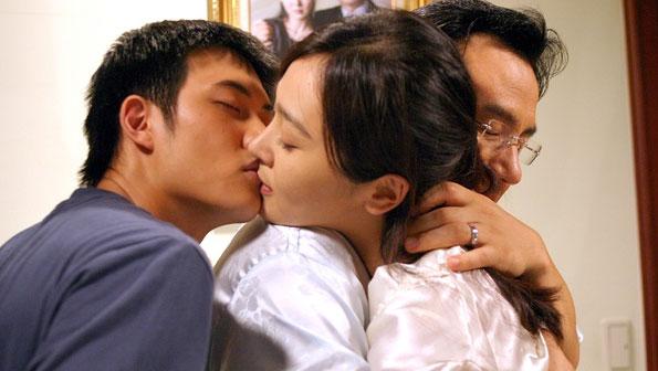韩国最好看的10部电影作品,经典推荐!