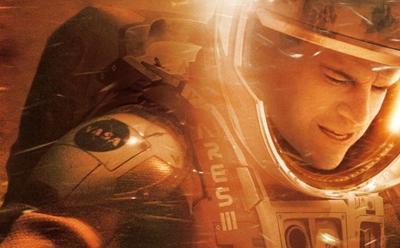 好看的科幻电影推荐!绝对震撼,经典大片!