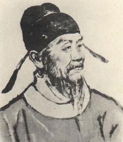 中国历史人物最伟大人物排名【前60名】