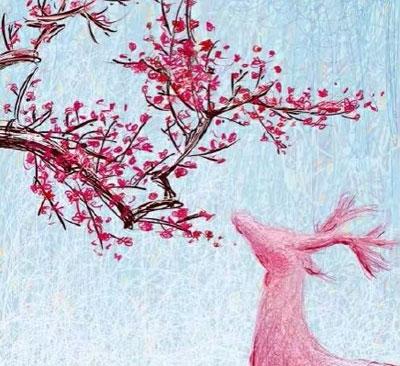 最经典最甜蜜的十本言情小说!送给所有相信爱情的人!