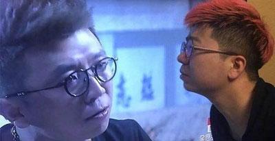 《人民的名义》荣登年度撞脸王!史上最全撞脸!