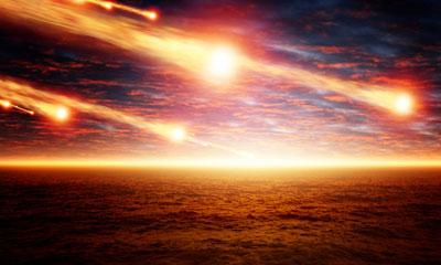 霍金说地球仅剩100年!我们可能迎来哪种末日?