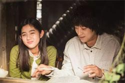 九部经典好看的韩国奇幻剧情电影!豆瓣评分高,值得拥有!