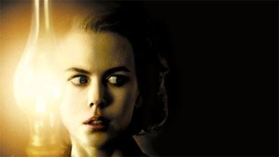 分分钟吓尿你!推荐几部恐怖惊悚电影的经典之作!