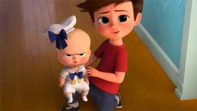 守护心中的纯真!治愈力量满满的十一部高分经典动画电影!