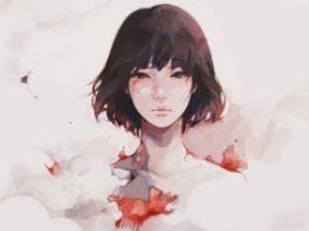 【小懒推文】给喜欢虐文的亲,推荐那些虐到撕心裂肺的精彩小说!