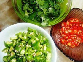四川简阳羊肉汤的正宗做法和秘诀