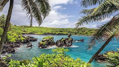 全球最佳海滩榜单出炉