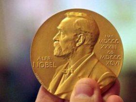 1901~2017年历届诺贝尔文学奖获得者及其代表作!最值得收藏的书单
