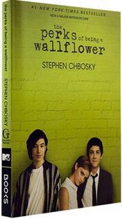 """10本""""美国豆瓣""""的高分小说,让你的英语飙升N倍"""