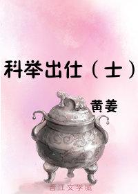 《科举出仕(士)》作者:黄姜  穿越科举文,男主胎穿,感情戏少,主官场
