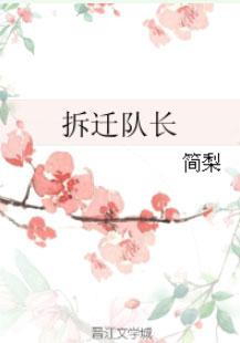 《(影视同人)拆迁队长》作者:简梨  快穿苏爽小说,剧情设计出彩