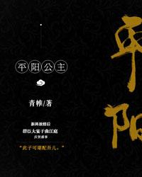 《平阳公主》作者:青帷  高质量古言权谋言情小说,相爱相杀,有甜有虐