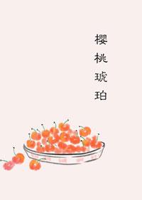 《樱桃琥珀》作者:云住  现言,青梅竹马文,结局HE