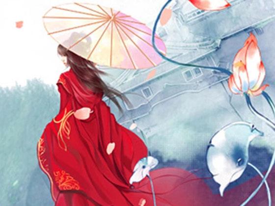 武侠小说推荐第3期:古风十足,侠肝义胆仗剑江湖