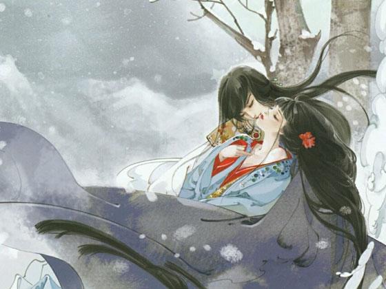 女频修仙小说推荐第15期:《(修真)大逃杀》完结了,强大女主所向披靡
