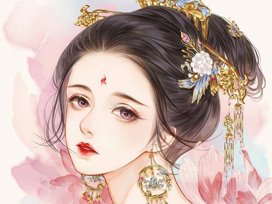 2019完结言情小说推荐第43期:女霸总传奇、女妖都市卖美食、嫡女修仙