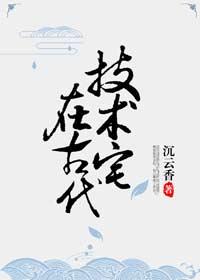 《技术宅在古代》作者:沉云香丨男主视角穿越言情小说,科举升级流