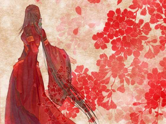 古言推荐第34期:绝代名伶X锦衣卫、亡国公主归来