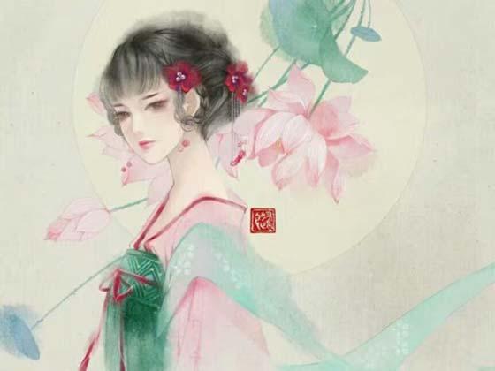 种田文推荐第28期:市井生活,平淡温馨,日常甜宠