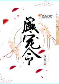 《盛宠令》作者:夜惠美丨男女主双重生,从京城明猪到盛世明珠,男强女强