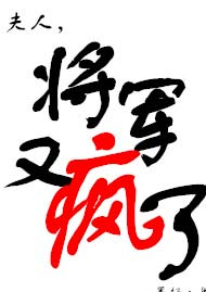 《夫人,将军又疯了》作者:墨杨丨轻松甜蜜的古言,疯将军&哑娘子