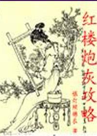 《(红楼同人)红楼炮灰攻略》作者:银灯照锦衣丨腹黑版紫鹃护主