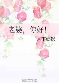 《老婆,你好!》作者:月下蝶影丨现言,甜文,貌美写手女主&学长精英男主