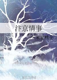 《汴京情事》作者:宋家桃花丨古言,公主和驸马破镜重圆的故事