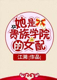 《她是贵族学院的女配》作者:江溯丨女主反复重生,男二病娇暴虐