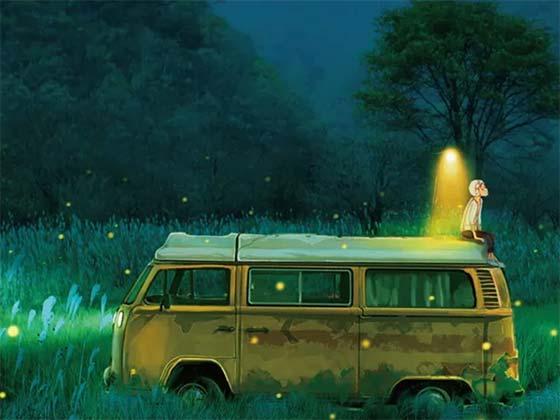 10本剧情有趣的古代言情小说推荐!不走寻常路,另类欢乐脑洞
