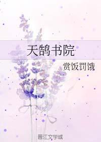 《天鹄书院》作者:赏饭罚饿丨架空宋朝文,伪江湖,反差萌杀手