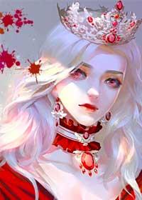 《身为女王如何拒绝爱意》作者:吾九殿丨黑化女王醉心权谋征服世界