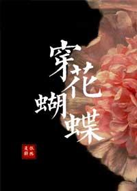 《穿花蝴蝶》作者:是辞丨港风复仇文,浪漫决意,全员恶人